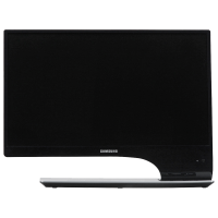Samsung S27A950D