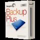 Seagate Backup Plus 1 TB